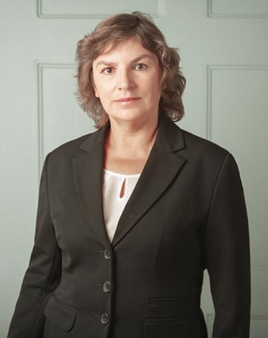 Нина Мишина